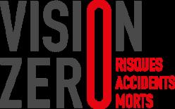VisionZero Logo