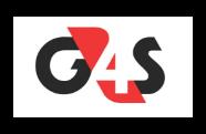 G4S Security Services S.à.r.l.