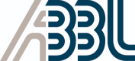 Association des Banques et Banquiers, Luxembourg