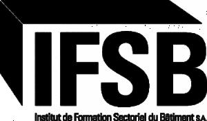 Logo IFSB