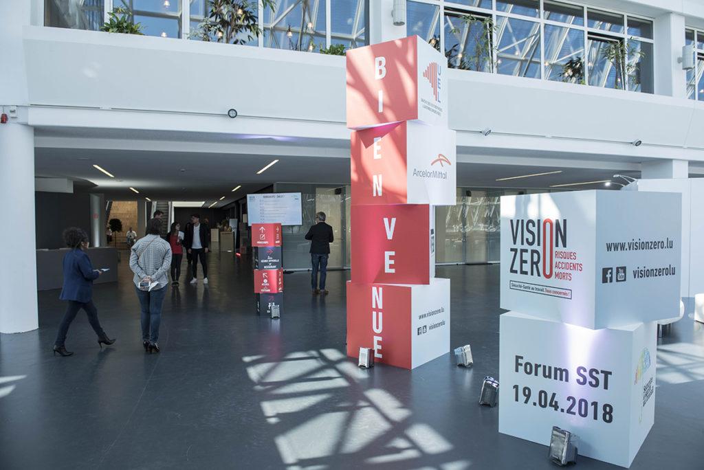 Forum SST 2018