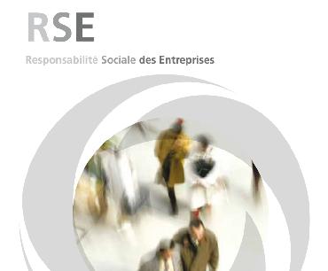 RSE – Responsabilité Sociale des Entreprises
