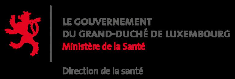 Logo DSATE