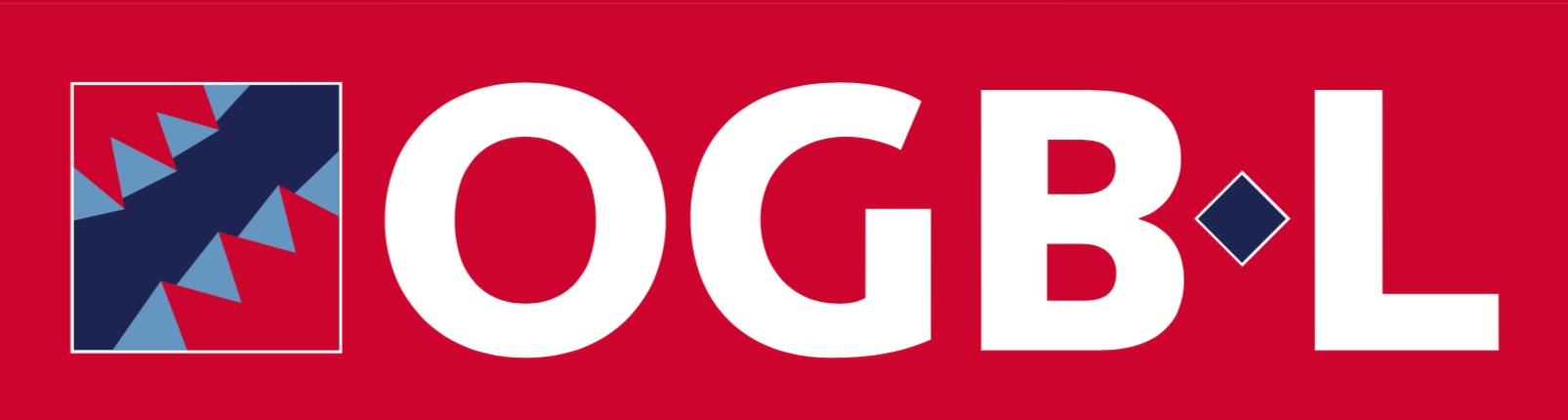 Logo OGBL