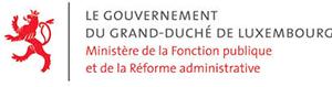 Logo Ministère de la Fonction publique et de la Réforme administrative