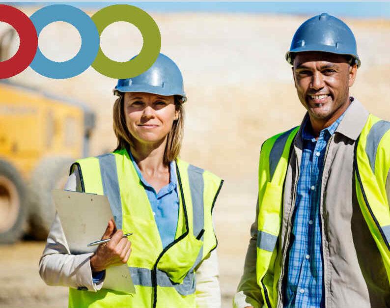 Les indicateurs proactifs – Guide de mesure et de gestion de la sécurité, de la santé et du bien-être au travail